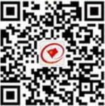 安徽先锋网微信订阅二维码